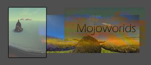 Mojoworlds'